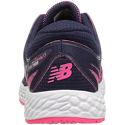 De Zapatillas Fresh Encantador New Zante Balance V3 Running Foam qnzZH0P