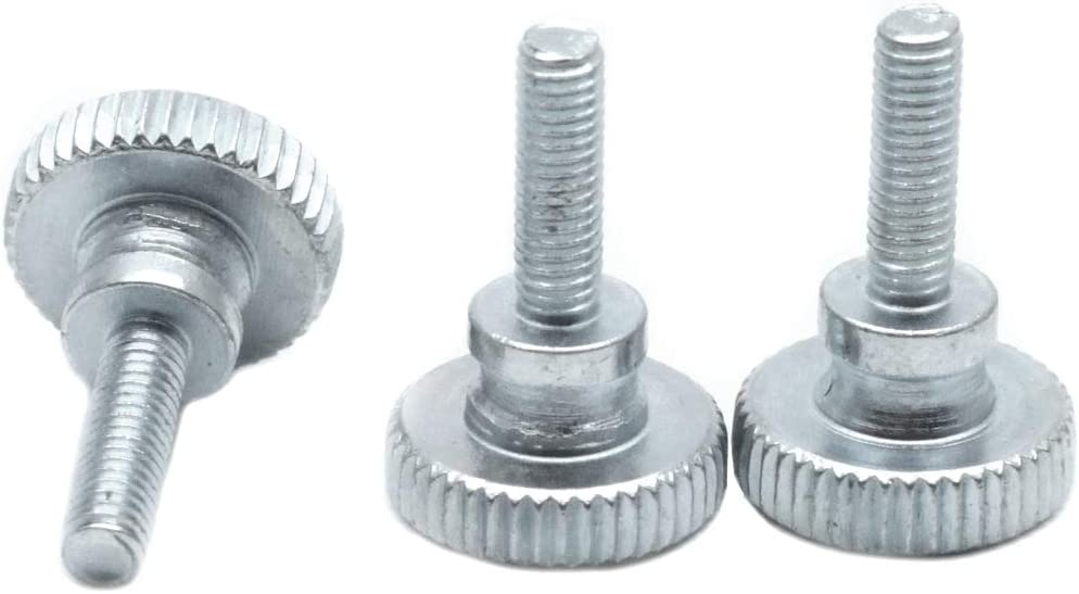 Unified Constant.875-16 Right-Hand Thread Replaces Standard NIN-02, Whittet-Higgins NI-02 Threaded Shaft /& Bearing Locknut Not Self-Locking