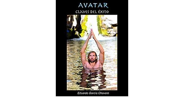 Avatar: Libro del Bienestar - Las claves del éxito (Spanish ...