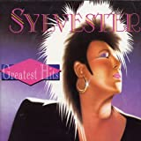 Sylvester: Greatest Hits