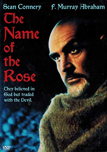 The Name of the Rose ()