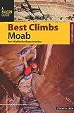 Moab, Stewart M. Green, 0762760583