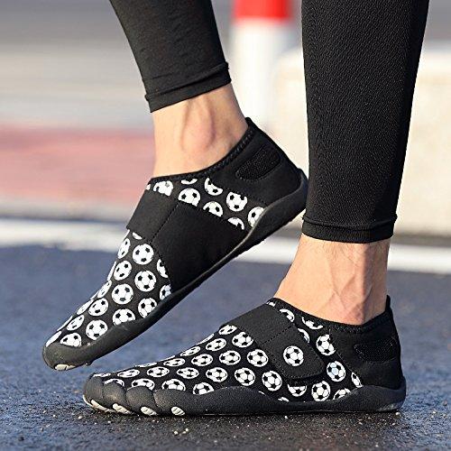 Shoes Shoes E Water Shoes Sports Aqua Womens Quick Mens Yoga Dry SHINIK Shoes Barefoot Swim Outdoor Shoes AqOUxdwZvn