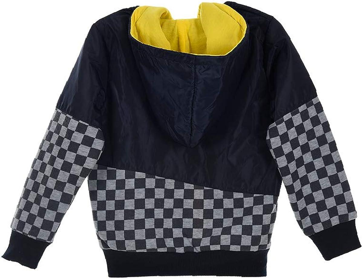 Disn/éy Cars Boys Hoodie Sweatshirt