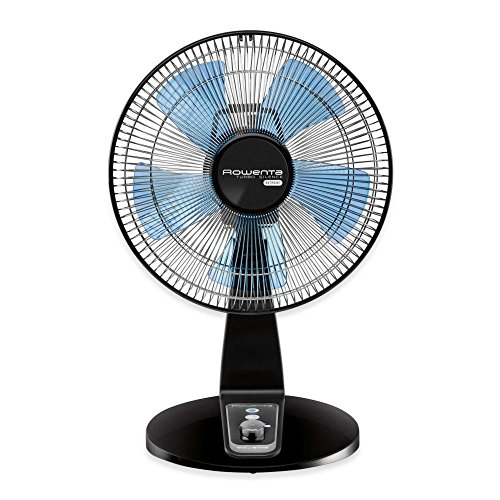 silence-extreme-12-inch-table-fan-in-black
