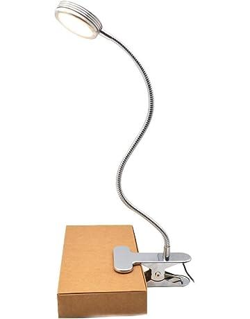 Lampes Clips Luminaires Interieur Luminaires Eclairage Amazon Fr