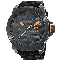 Hasta 40% de descuento en relojes Hugo Boss
