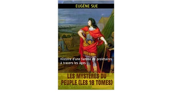 Allegory and Exoticism: Balzac's Allusion to la Liberte Guidant le Peuple in la Fille Aux Yeux D'or