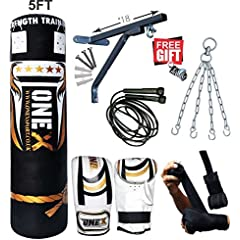 Boxing - Sports & Outdoors at Amazon co uk