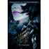 A Legend Is Born (Champions of the Night Book 1)