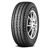 Continental Vanco 8 Radial Tire - 195/70R15 102R