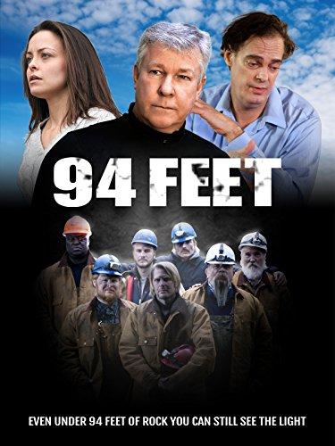 94 Feet]()