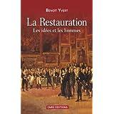 Restauration (La)