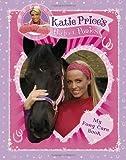 Katie Price's Perfect Ponies