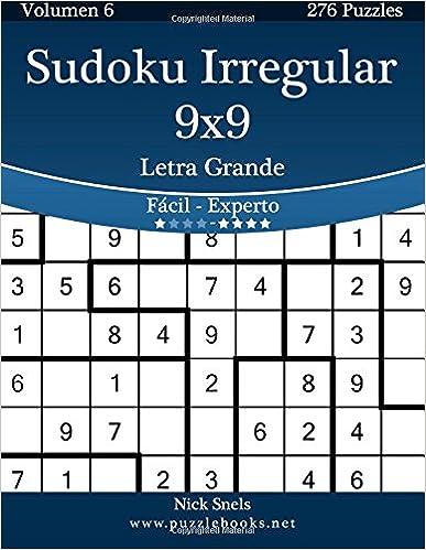 Sudoku | All pdf ebooks for free download!