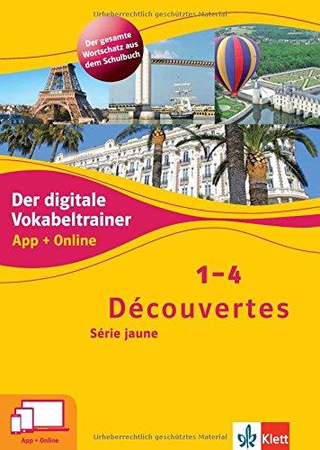 dcouvertes-1-4-srie-jaune-der-digitale-vokabeltrainer-app-online