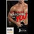 Lone Star Burn: Watching you (Kindle Worlds Novella)