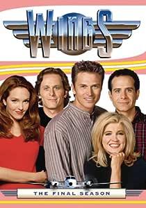 Wings - Season 8, the Final Season
