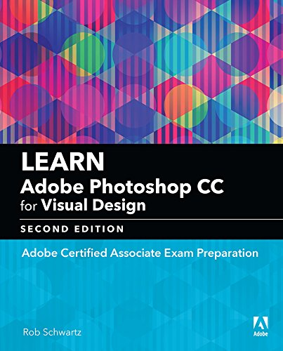 23 Best New Adobe Photoshop Books To Read In 2019