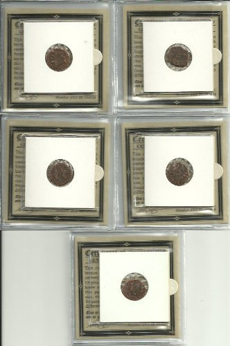 coin collectables