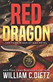 Red Dragon (Winds of War)