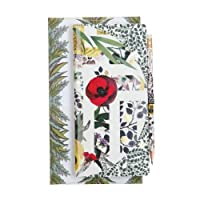 Primavera Notebook Set with Pencil & Pouch