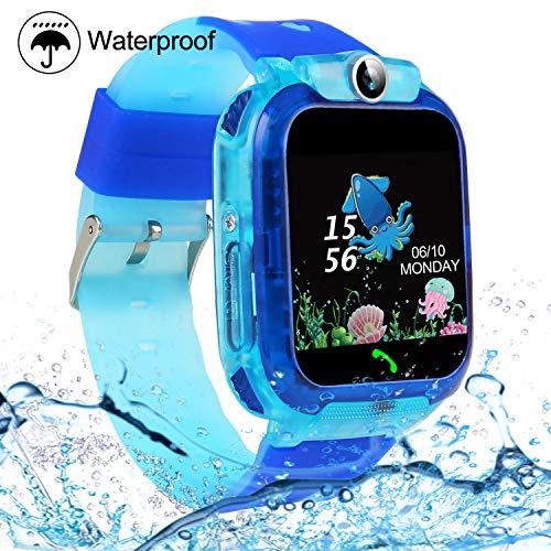 SZBXD Kids Smartwatches