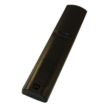 topone Original LG akb72914218 AKB 72914218 mando a distancia TV ...