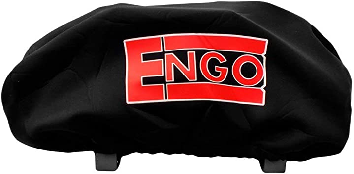 79-00012 Engo Winch Cover