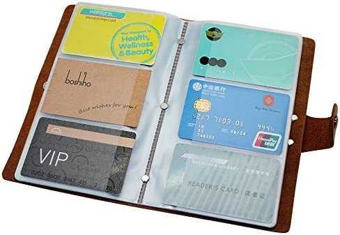 NewAlloy CaseBox Business ID Name Credit Card Holder Cover Namecard Cardcaser XJ