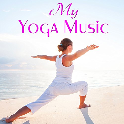 yoga music amazon