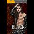 Black: Rylee's Protector