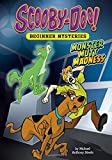 img - for Monster Mutt Madness (Scooby-Doo! Beginner Mysteries) book / textbook / text book