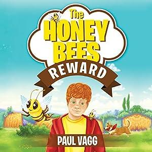 The-Honey-Bees-Reward-Paperback--5-Feb-2019