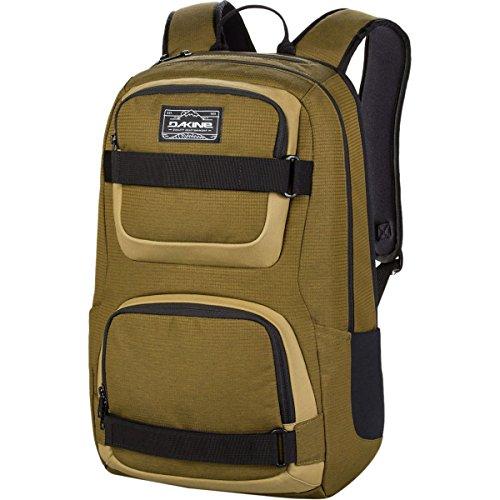 Dakine Unisex Duel Backpack 26L Outpost Backpack