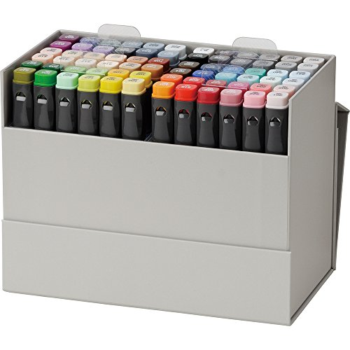 Buy prismacolor markers 12