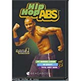 Hip Hop ABS: 3 workouts, Level 2