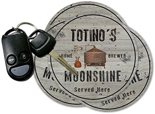 totinos-home-brewed-moonshine-set-of-4-coasters