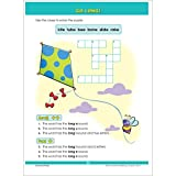 First Grade Big Workbook! (Ages 6-7)