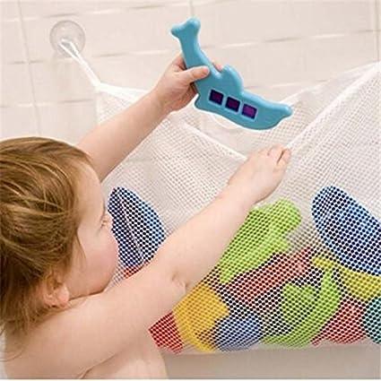 Amazon.com: Bolsa de baño – 1 unidad de almacenamiento de ...