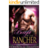 Bought By The Rancher: Cowboy Romance Standalone (Ranch Mates Series Book 2)