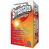 StressTabs Energy 60tab