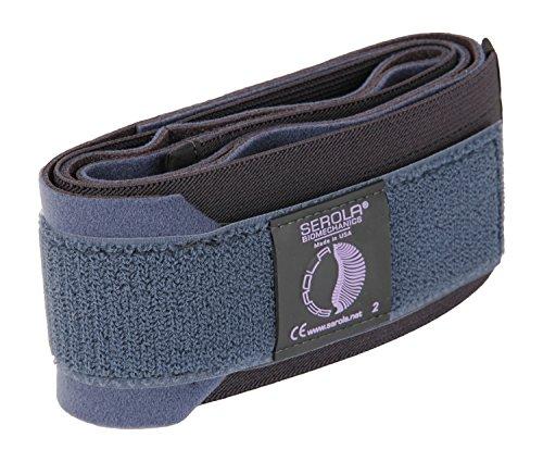 Serola-Sacroiliac-Hip-Belt-Medium
