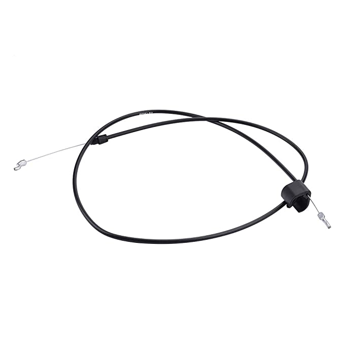 Amazon.com: Dalom 532183567 - Cable de control de seguridad ...