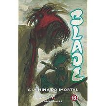 Blade - Volume 13