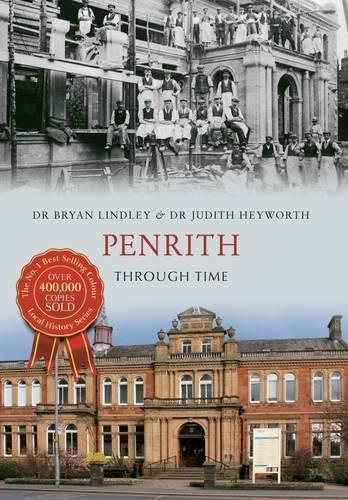 Penrith Through Time ()
