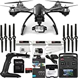 Quadcopter Rtf With Gopros - Best Reviews Guide