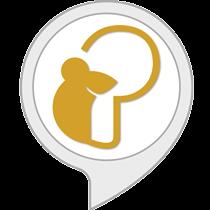 Amazon com: Mouser: Alexa Skills