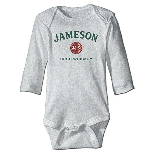 jameson-beer-irish-whiskey-unisex-infant-one-piece-babysuit