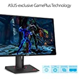 "ASUS ROG Swift PG279QZ 27"" WQHD 1440P IPS 165Hz DP"